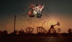 MTV – Plugs into Dreamworld